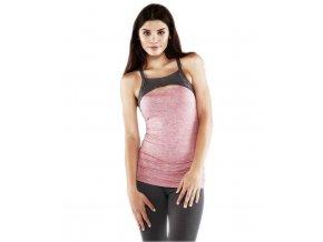 Objedajte si Manduka surihaku cami tričko (ružová) za 44,99 Dovoz od 75 EUR zdarma, doručenie do 2 dní, 98% spokojnosť, 100 dní na vrátenie. 98/S19 1
