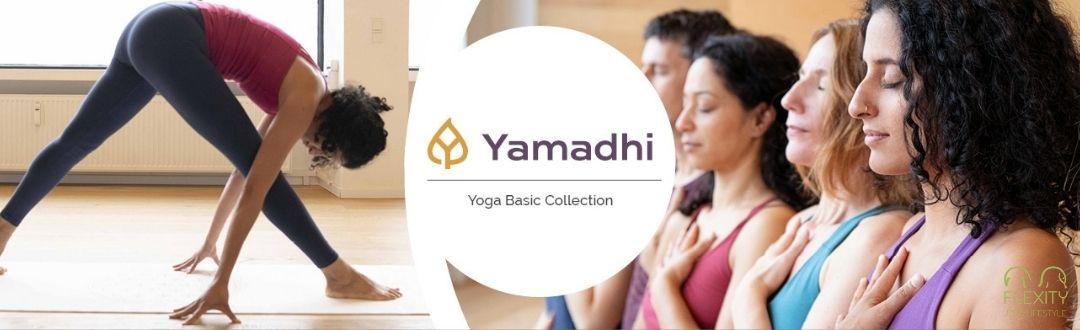 Yamadhi New Bodhi collection