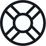 zachranne_koleso
