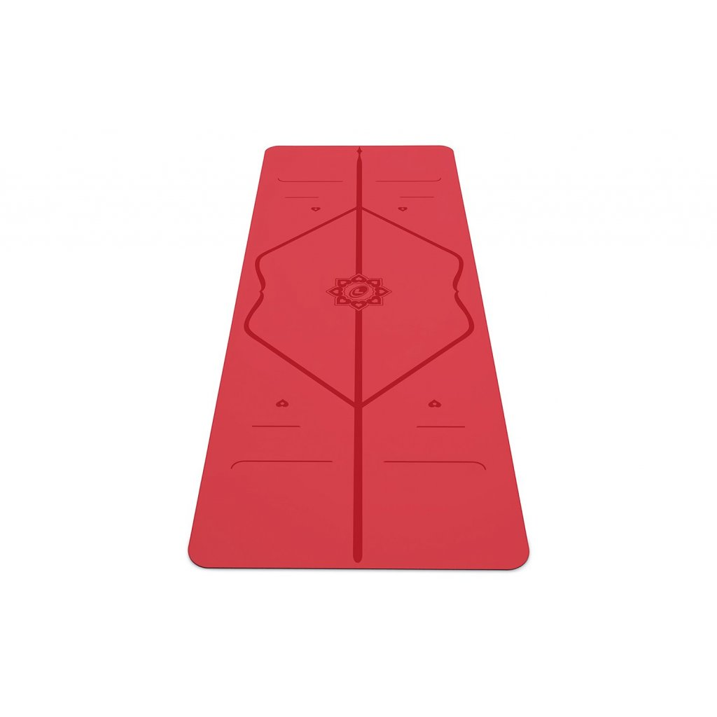 Liforme Love mat yoga mat11035