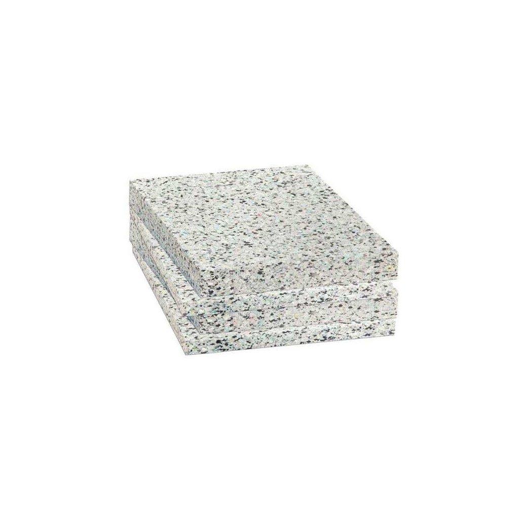 Bodhi shoulder pads (4 pieces)11260