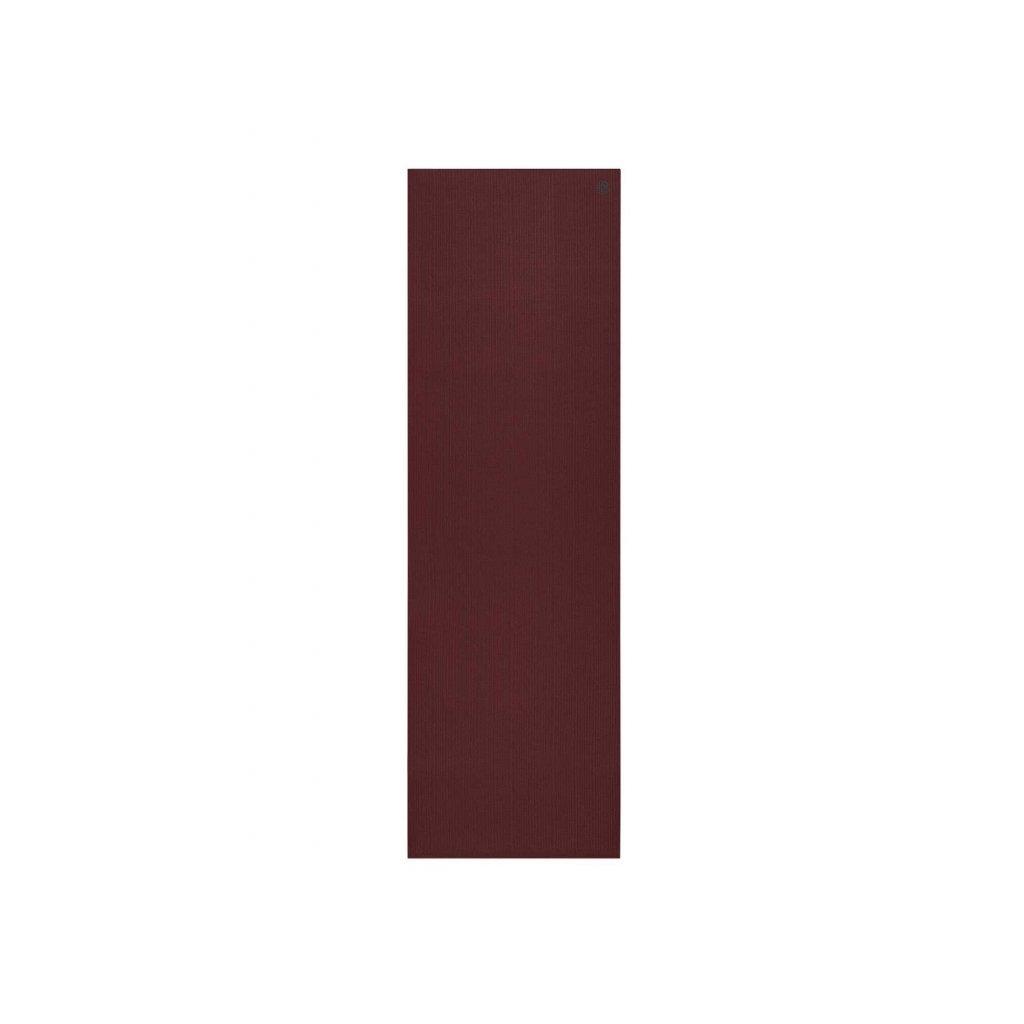 Manduka PRO Extra Long Verve Yoga Mat® 6 mm