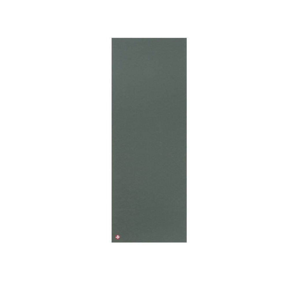 Extra Long Manduka PRO Black Sage Mat® 6 mm Yoga Mat1111016050