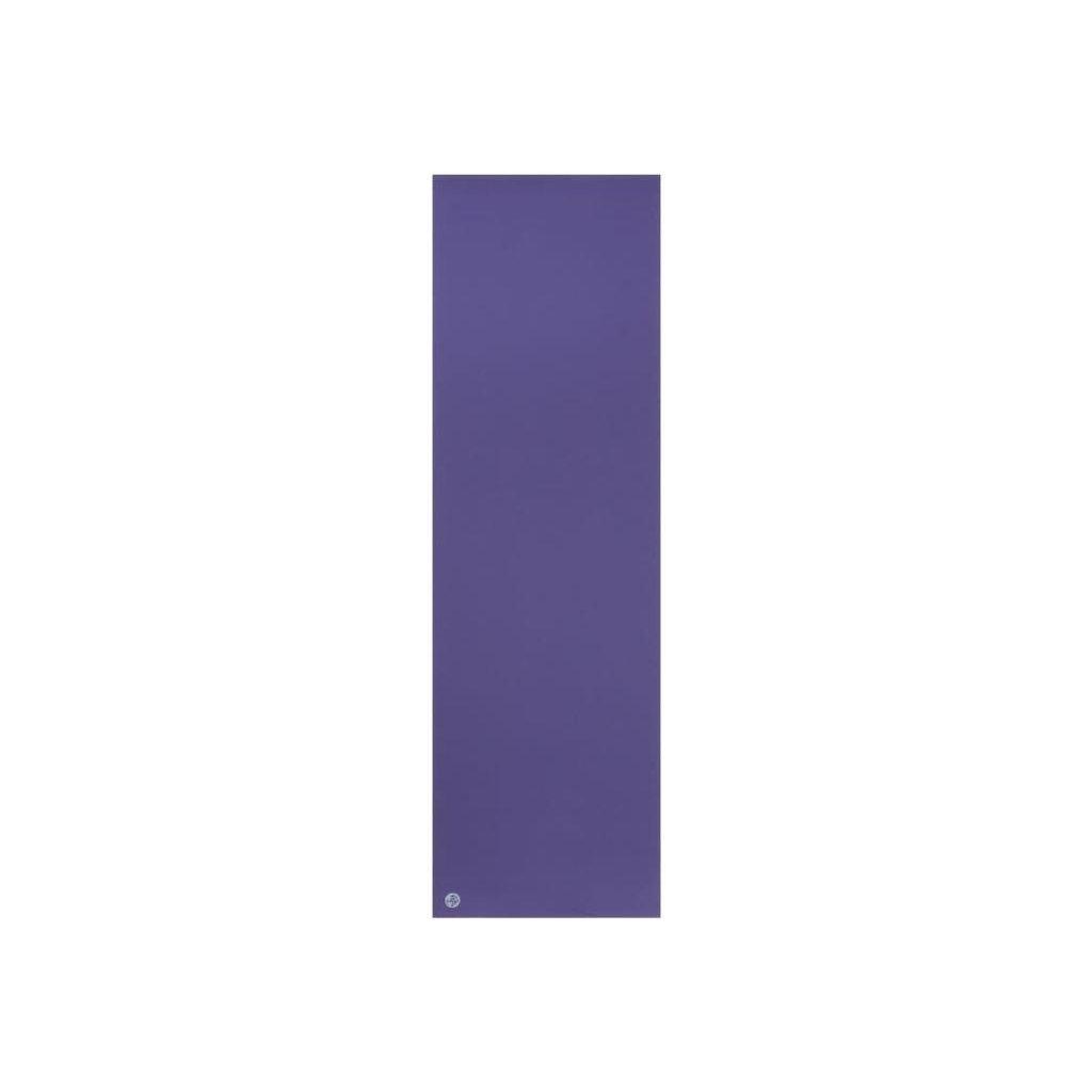 Manduka Prolia Mat® Long Purple 5 mm Yoga mat 200 cm2112015070