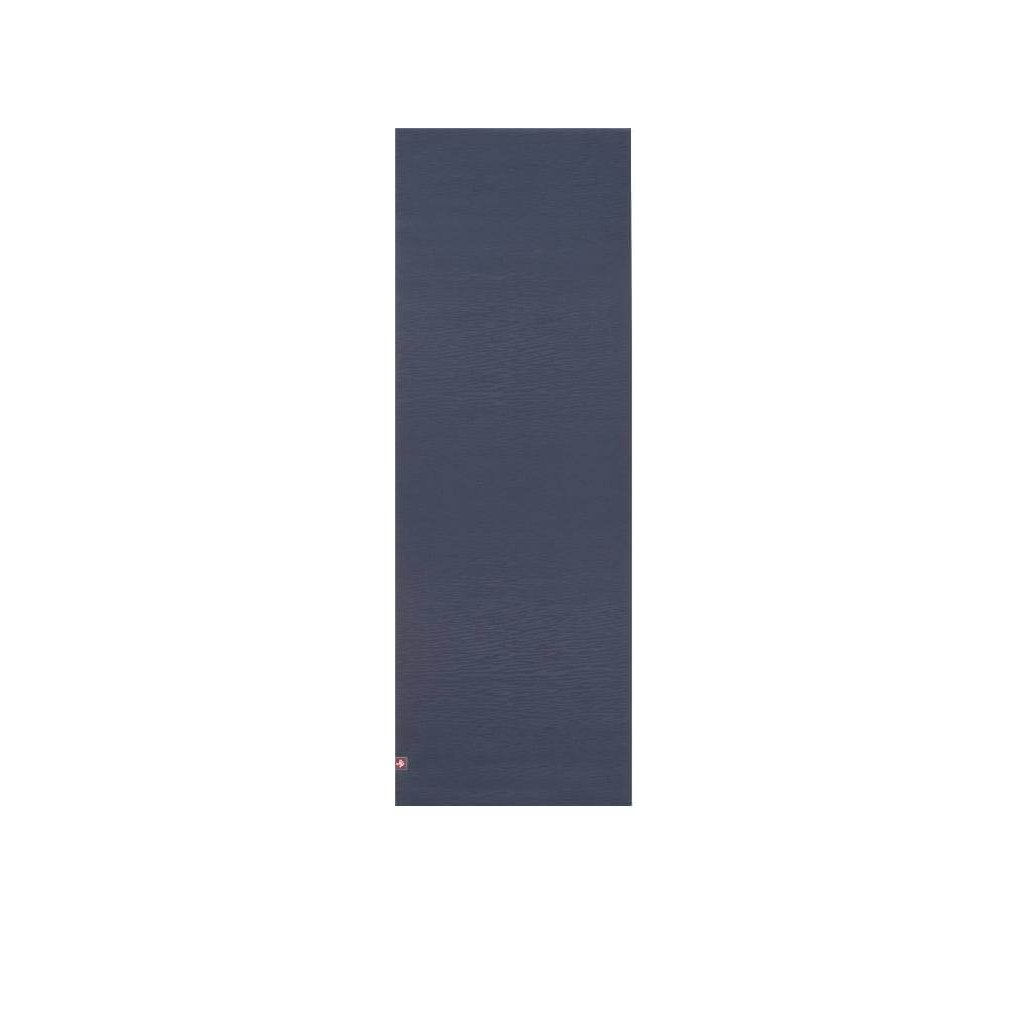 Eko® Manduka Mat Midnight Yoga washer 5mm1135021030