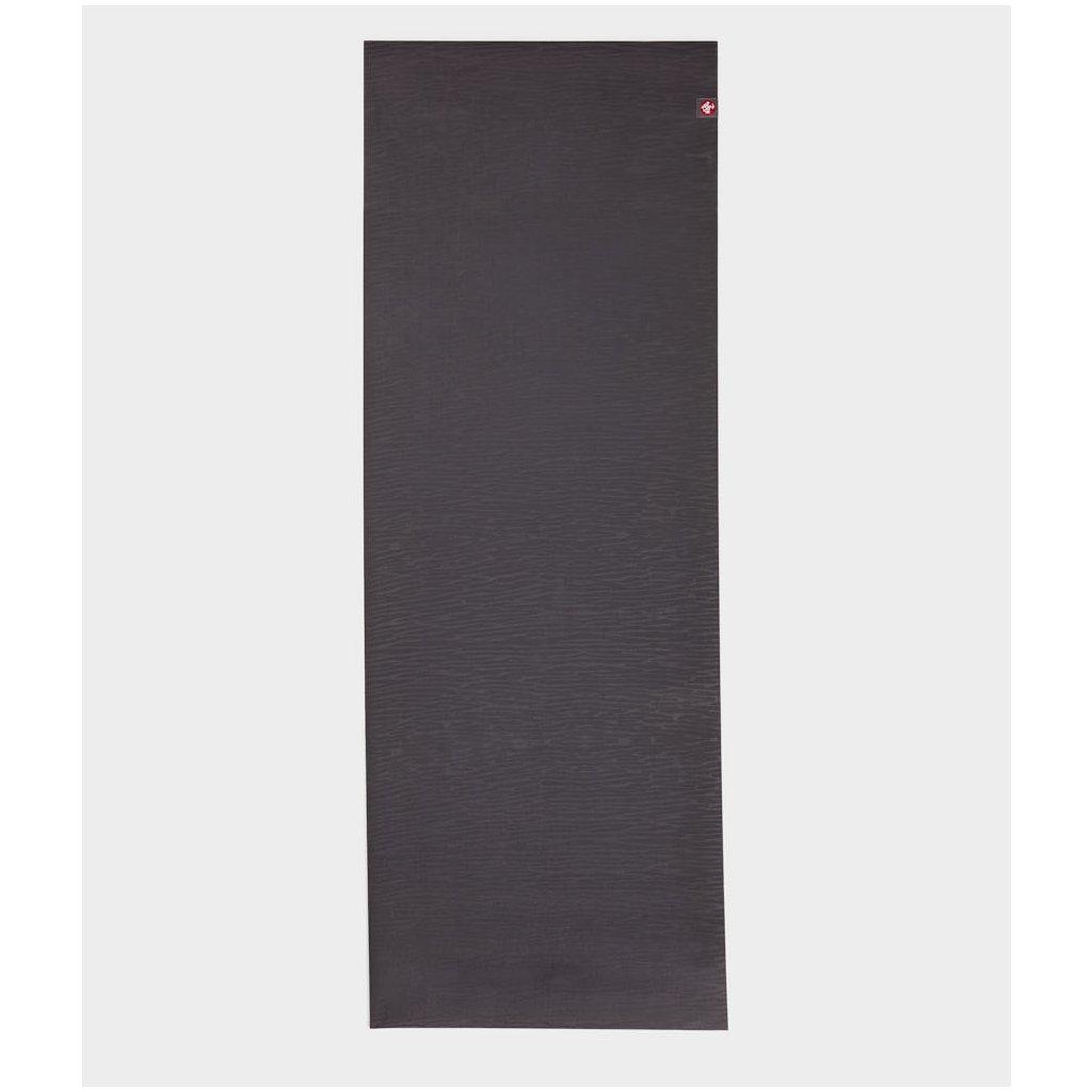 EKOlite® Manduka Mat Charcoal 4 mm Yoga Mat1134021077