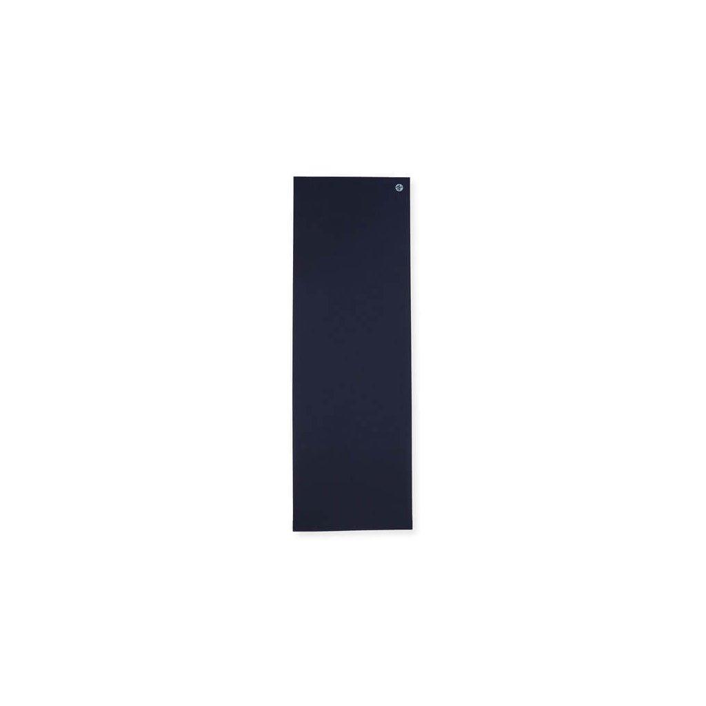 Manduka Mat Midnight X 5 mm Yoga mat (blue)11A1011030