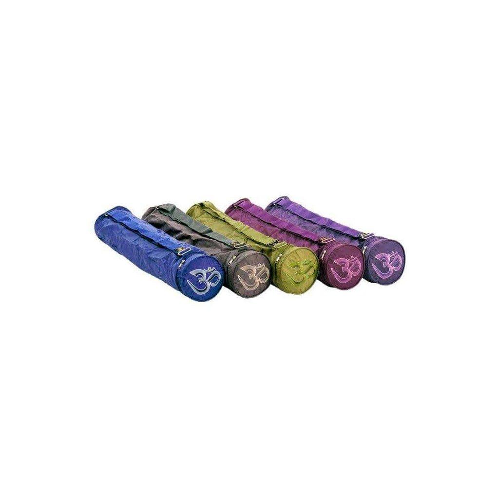 Bodhi Yoga Asana 80 bag yoga mat11899/SED