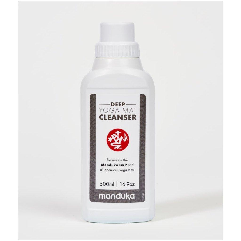 Manduka Mat Wash Deep cleanser spray to clean 500 ml198/S41