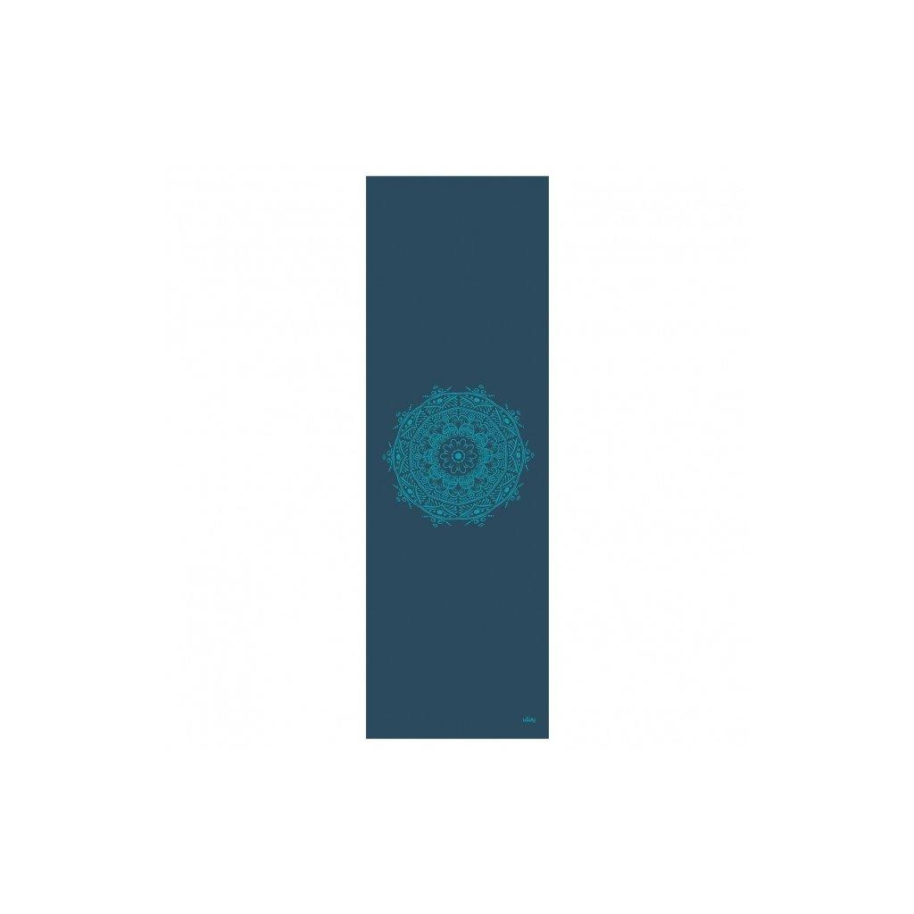 Leela Bodhi Mandala Yoga pad 4 mm12369/MOD