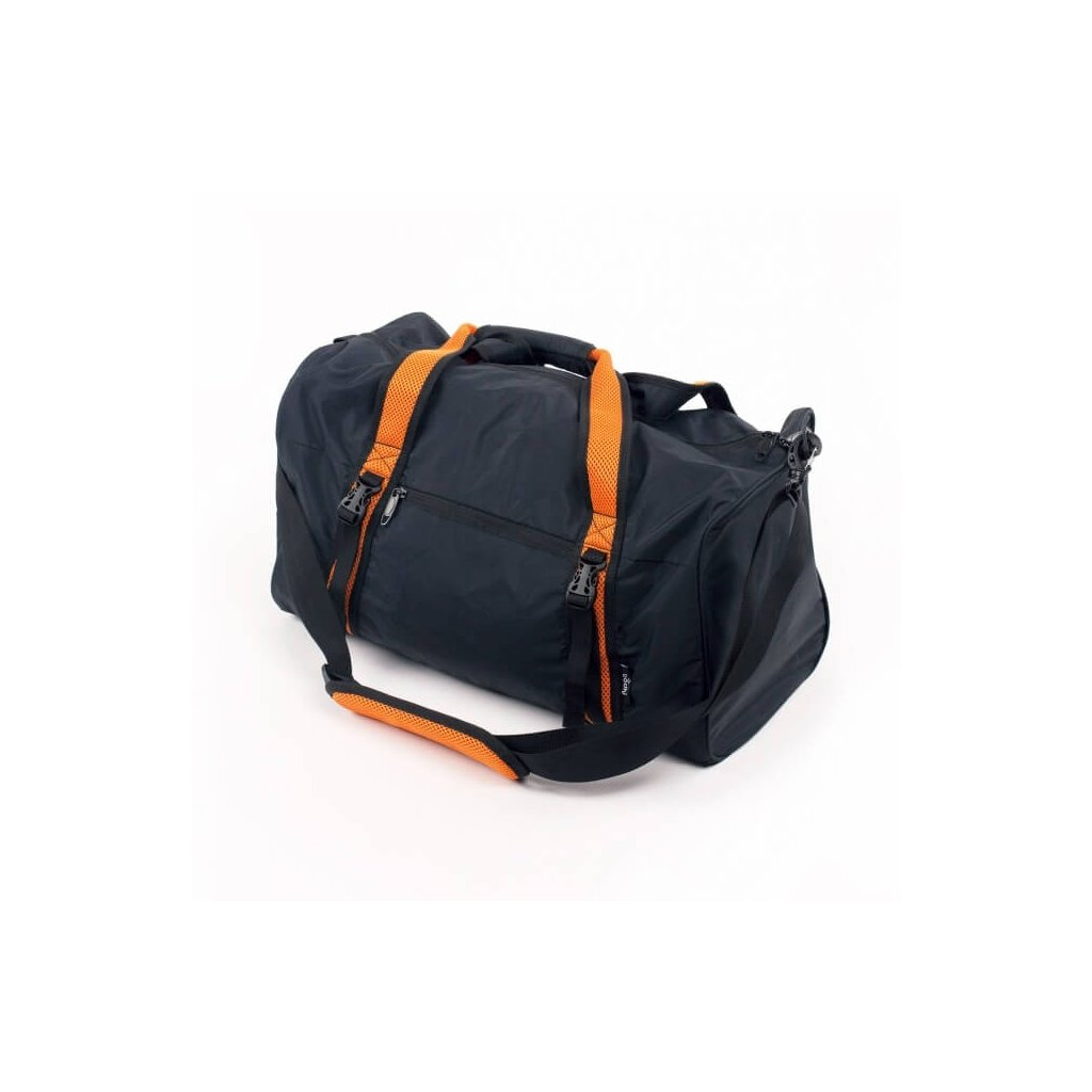 Bodhi Yoga & Sports Bag12711/ZEL