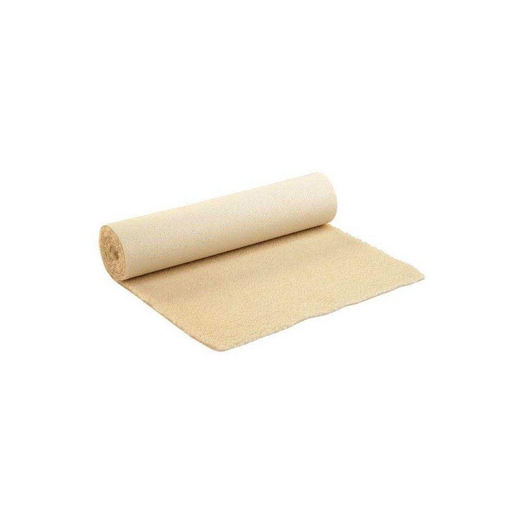 SURYA Bodhi Yoga Mat Mat Wool12723/90
