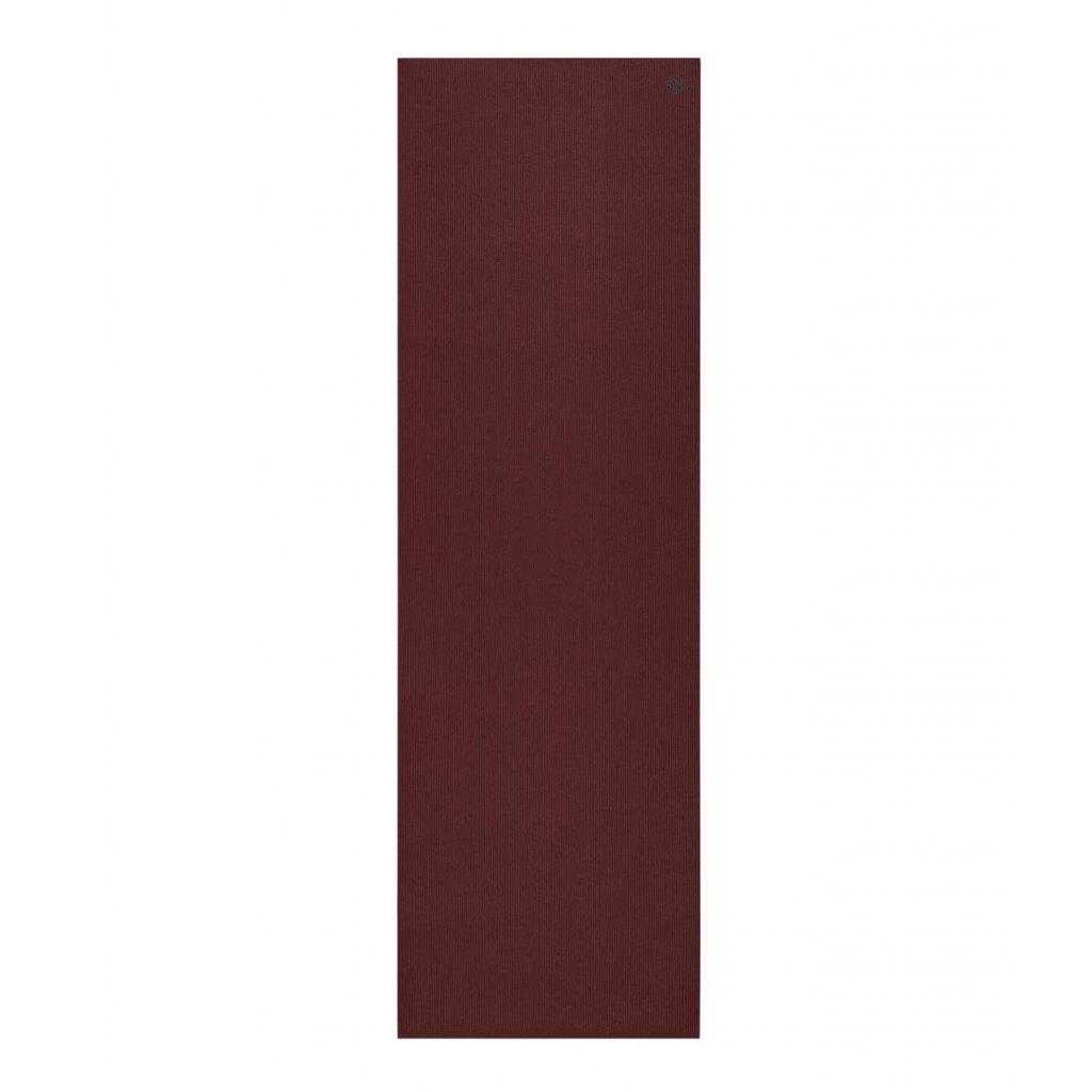 Manduka PRO Mat® Verve 6 mm Yoga Mat1318