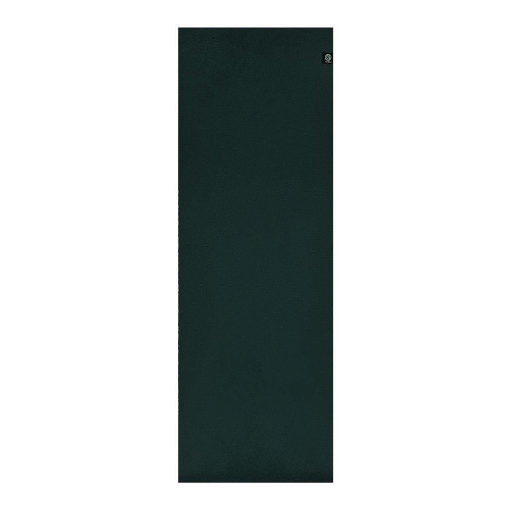 Manduka Mat Thrive X 5 mm (green) Yoga Mat1330