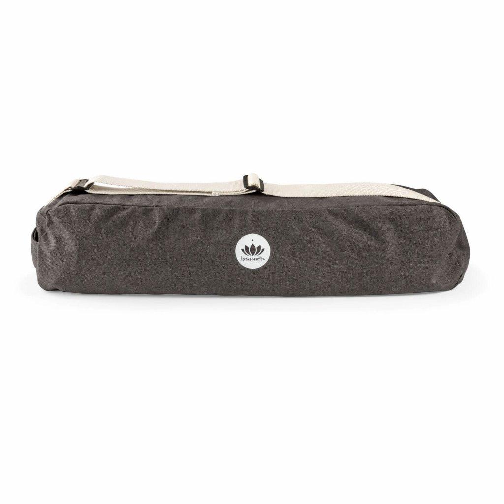 Lotuscrafts Pune bag yoga mat13356/ZEL