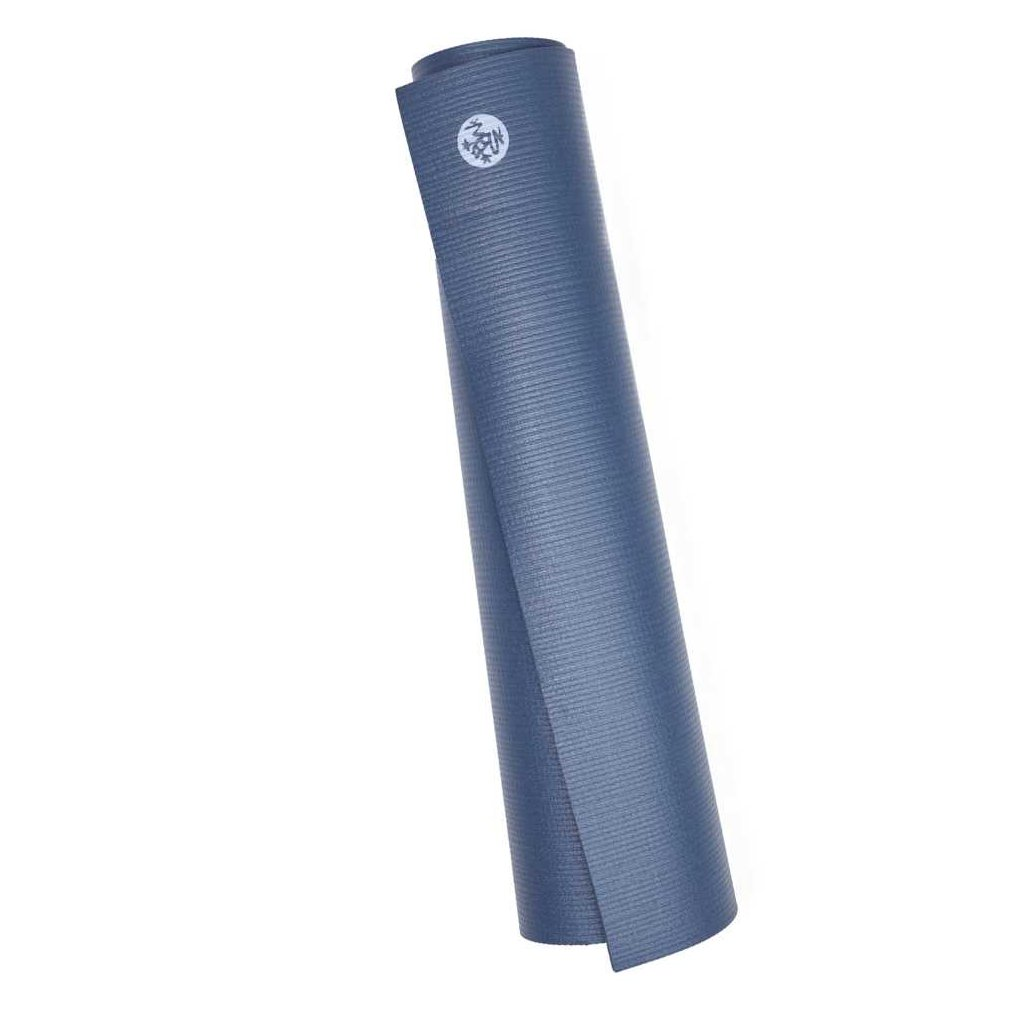 For Manduka Mat Odyssey ® 6 mm Yoga Mat13431/2152