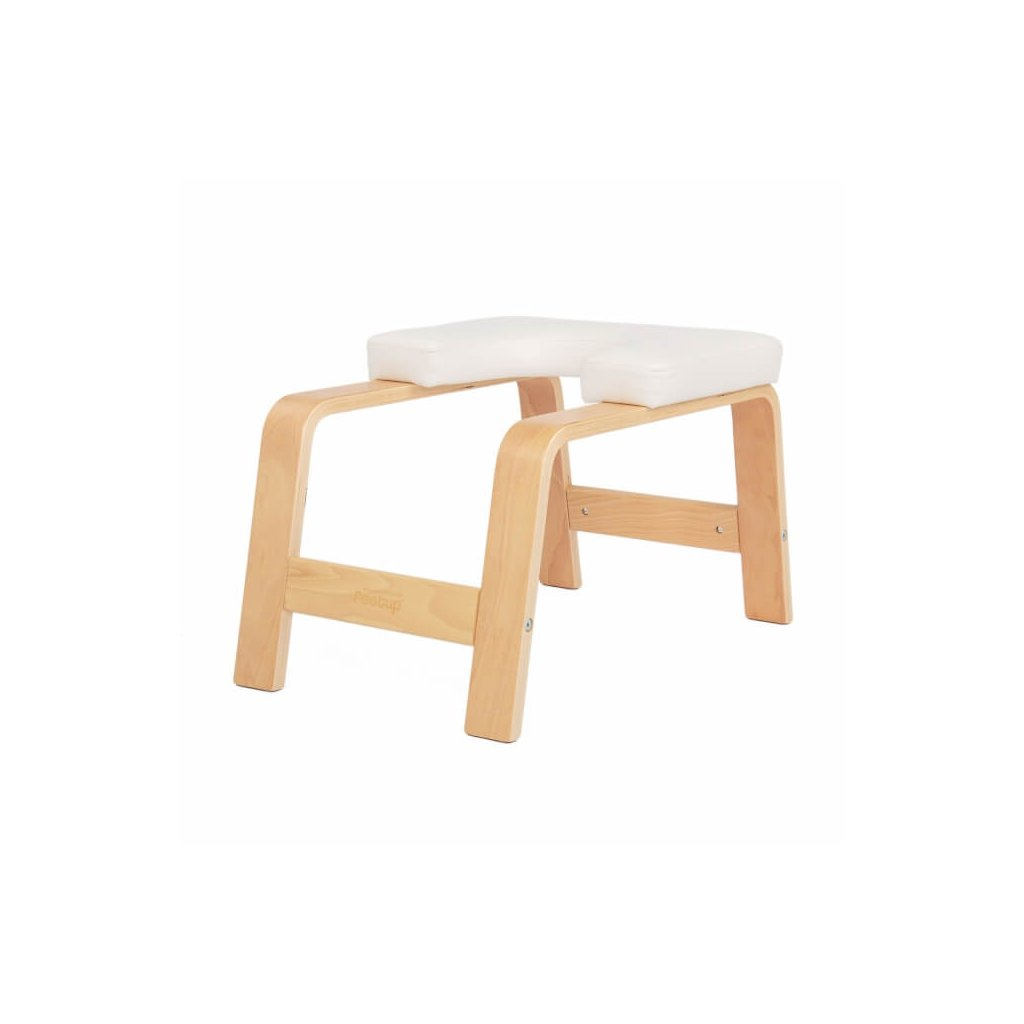Bodhi support seat on the upright (includes poster with exercises)13572