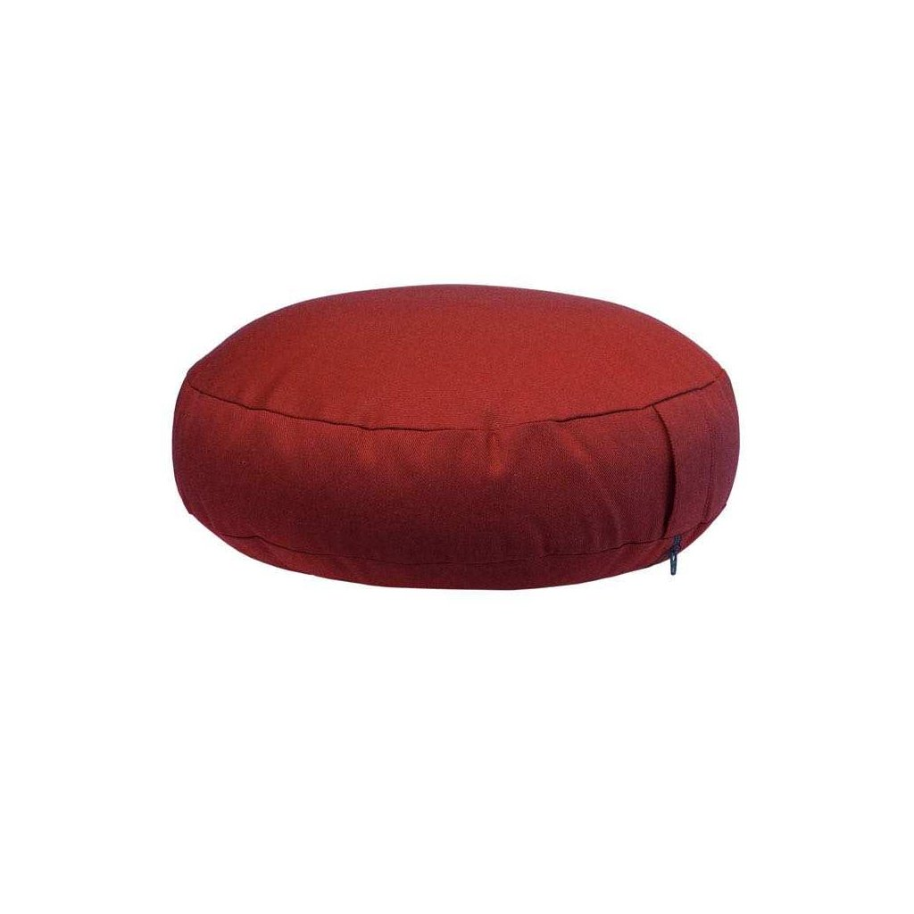 Bodhi Meditation cushion RONDO EXTRA area 35 cm (spelled)13617/TMA
