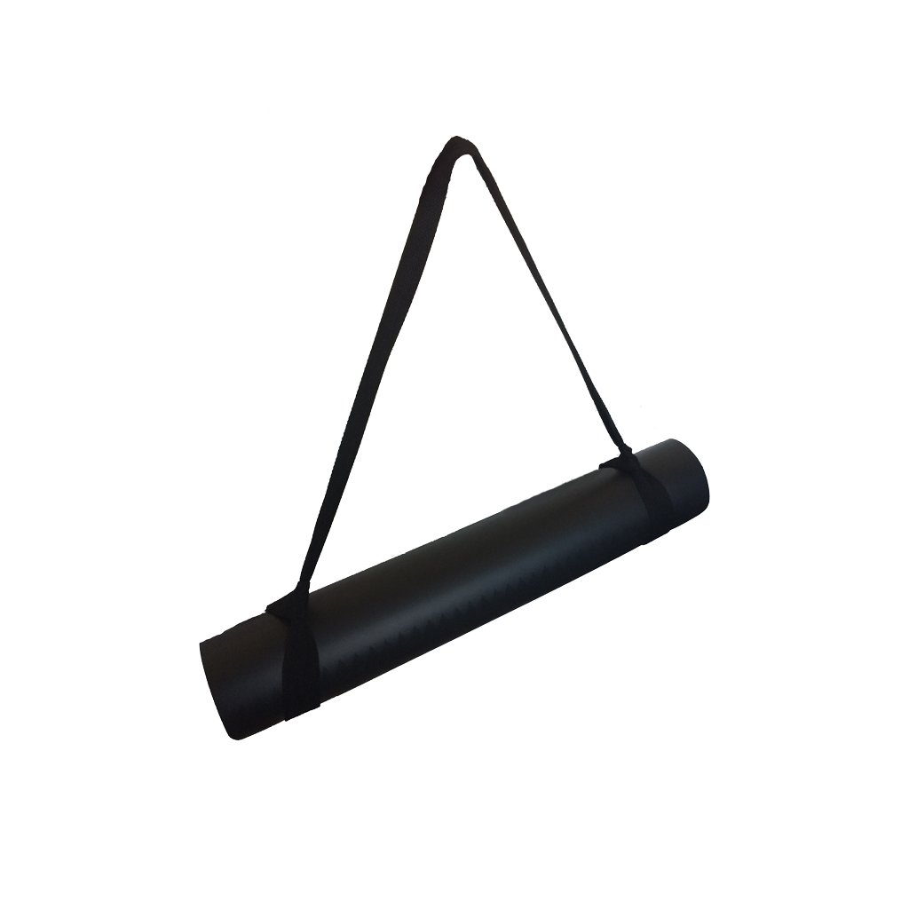Flexity lightweight strap for carrying yoga mats13638