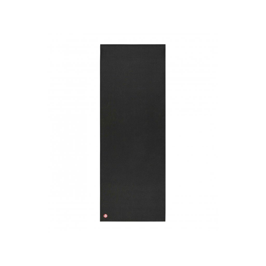 Manduka PRO Black Mat® 6 mm Yoga Mat