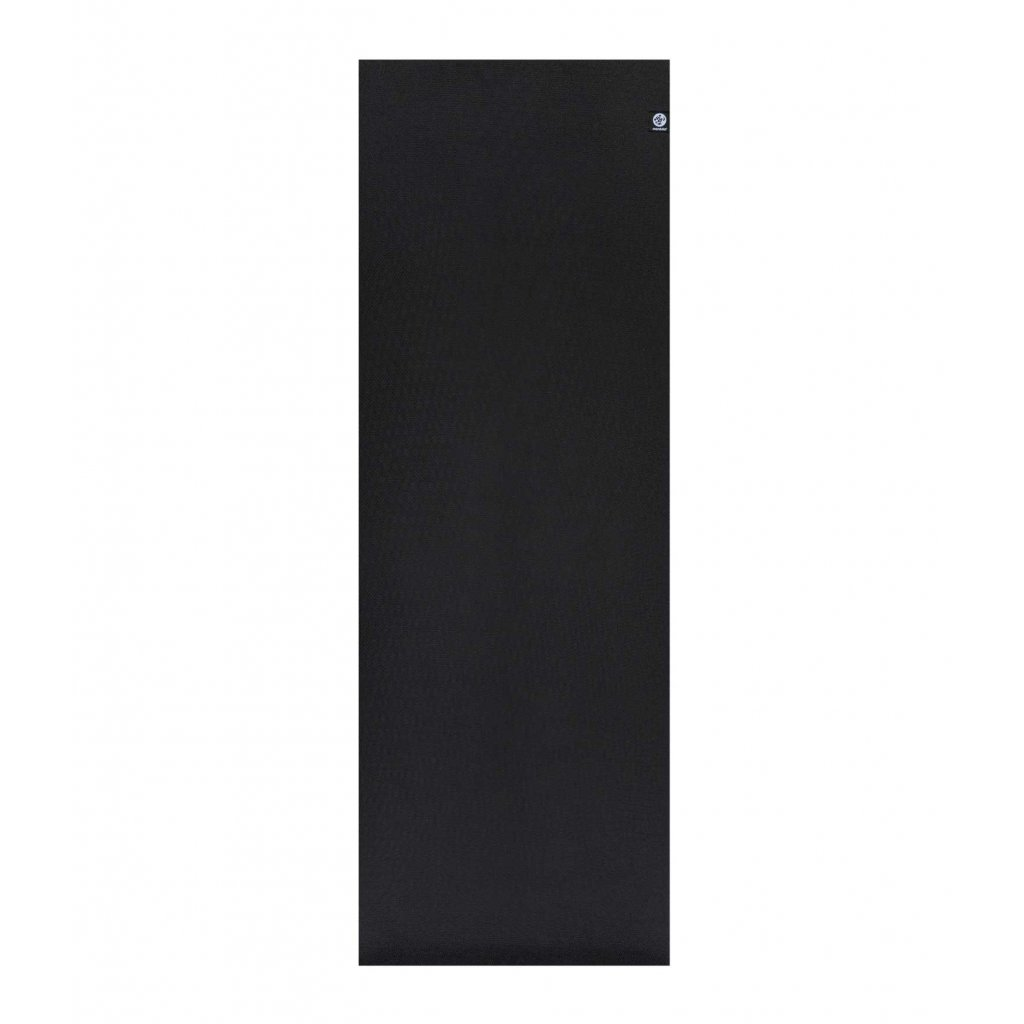 Manduka Mat X 5 mm (black) yoga mat1390