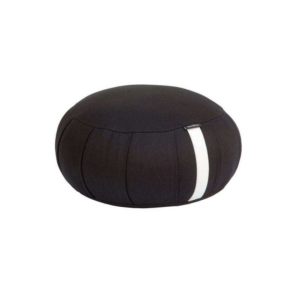 Bodhi Zen Meditation cushion ZAFU14172