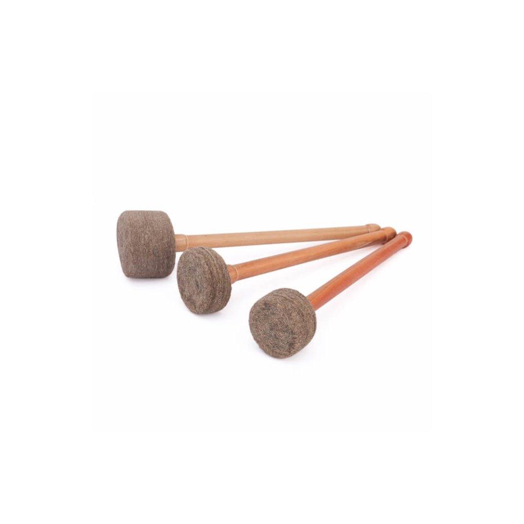 Bodhi Felt mallet for singing bowls14478/7 C