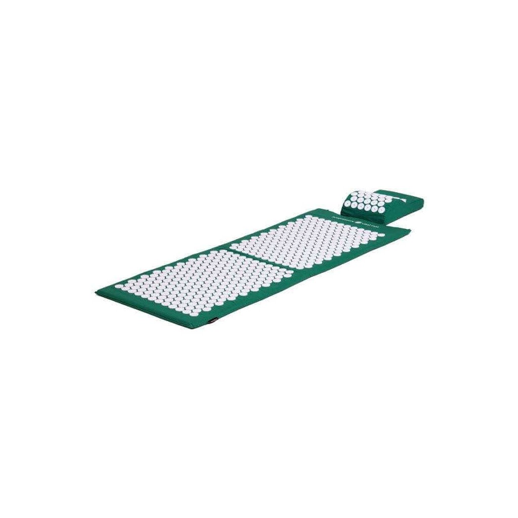 Bodhi set to acupressure VITAL XL green198/S271