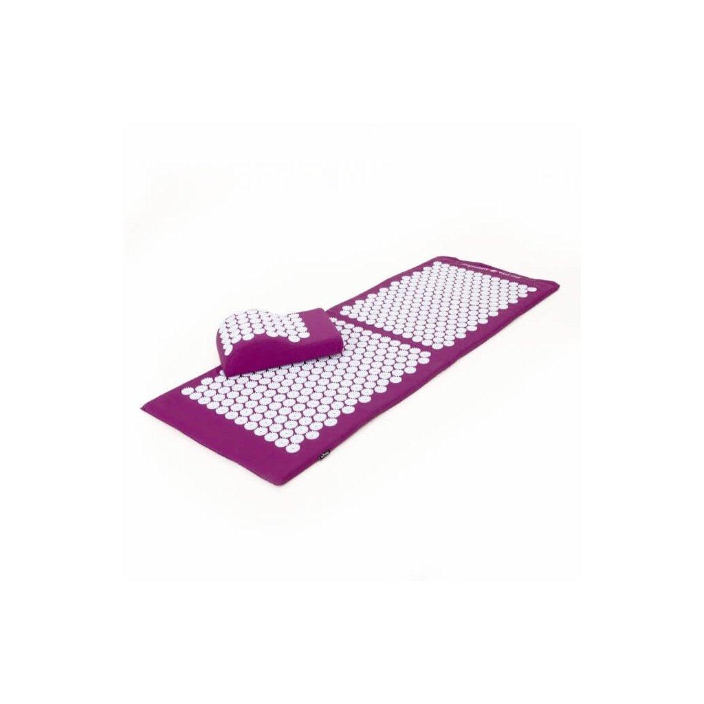 Bodhi set to acupressure VITAL XL purple198/S272