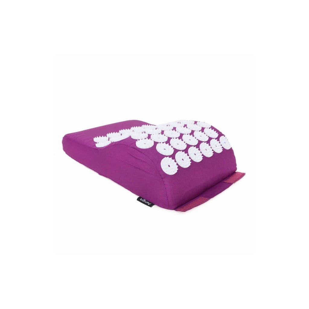 Bodhi acupressure pillow VITAL14670/MOD