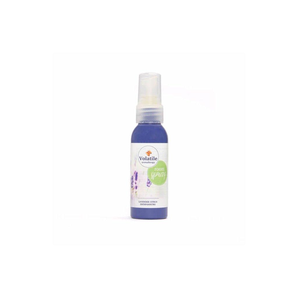 Bodhi Air freshener 50 ml RELAX15222