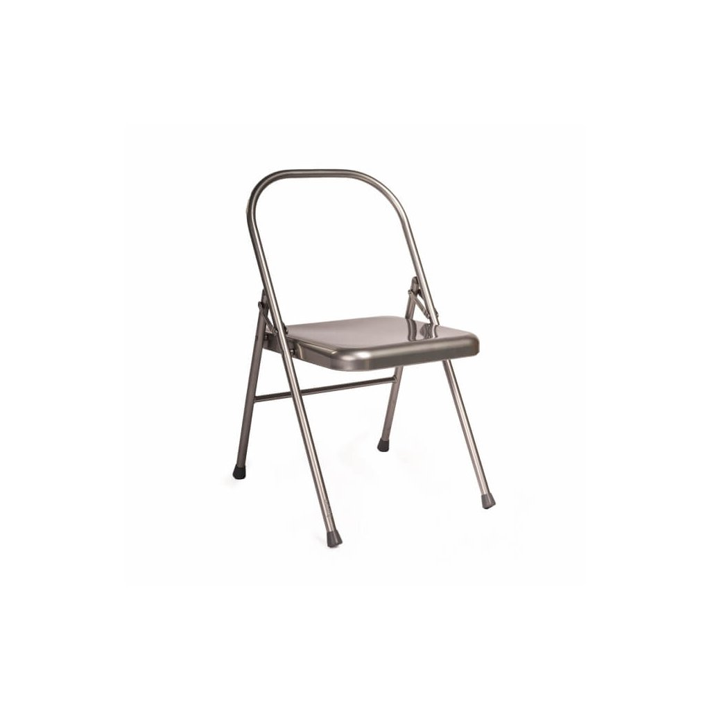 Bodhi Yoga chair without front crosspiece15225