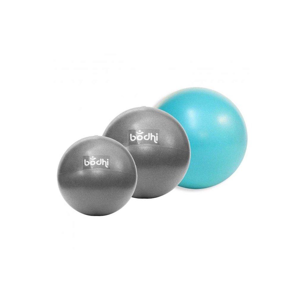 Bodhi Pilates Ball Pilates ball15537/ZEL