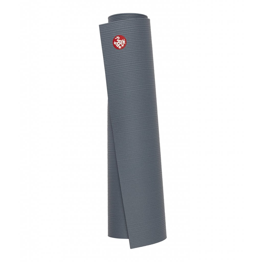 Manduka Yoga Mat Prolite® - Storm 4.7 mm