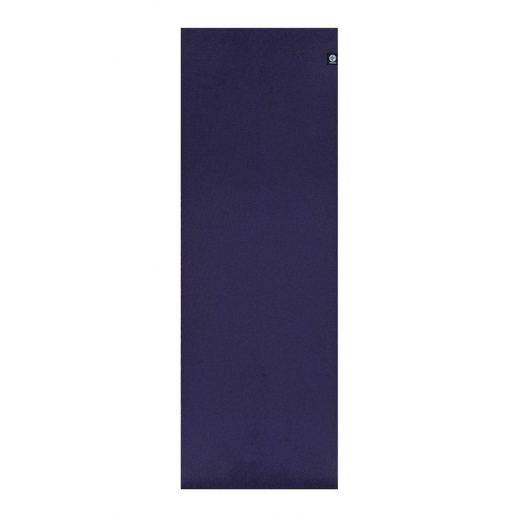 Manduka Mat Magic X 5 mm Yoga mat (purple)11A1011040