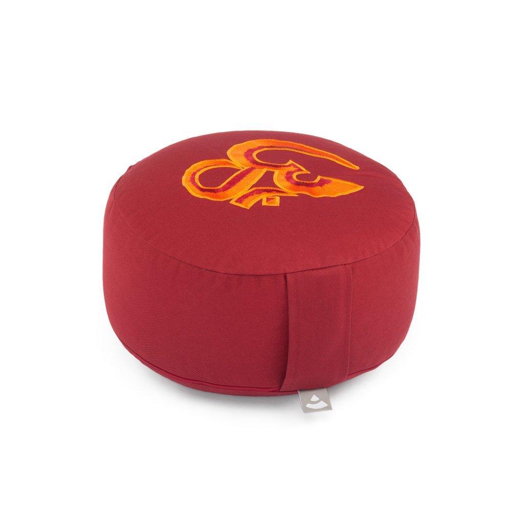 Rondo meditation cushion
