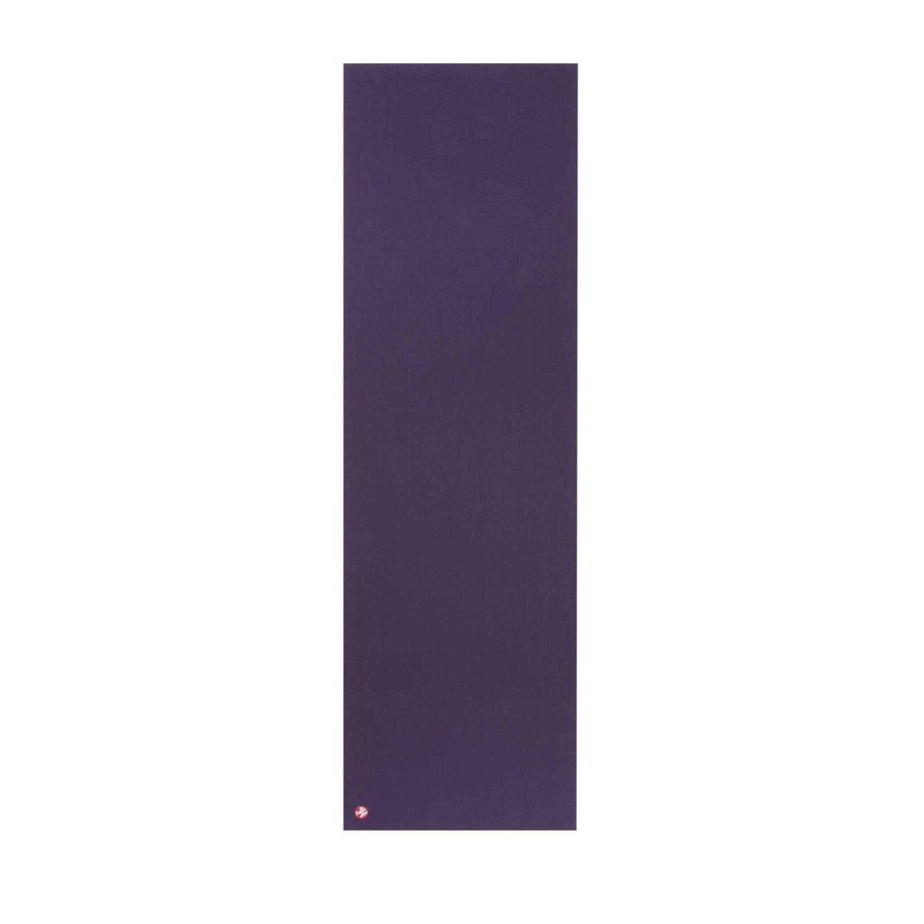 Manduka PRO Black Magic Mat® 6 mm (purple) yoga mat1645/215