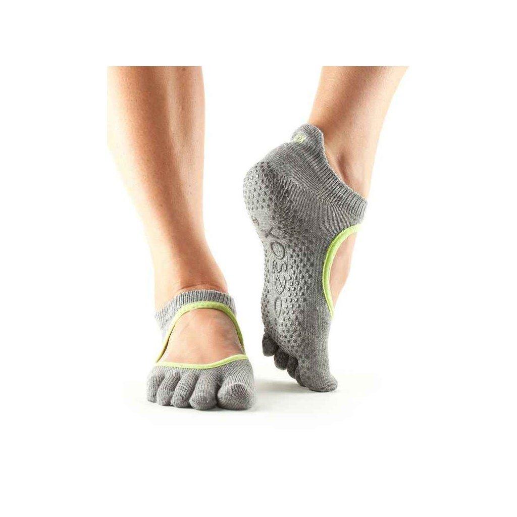 1128 1 protismykove ponozky