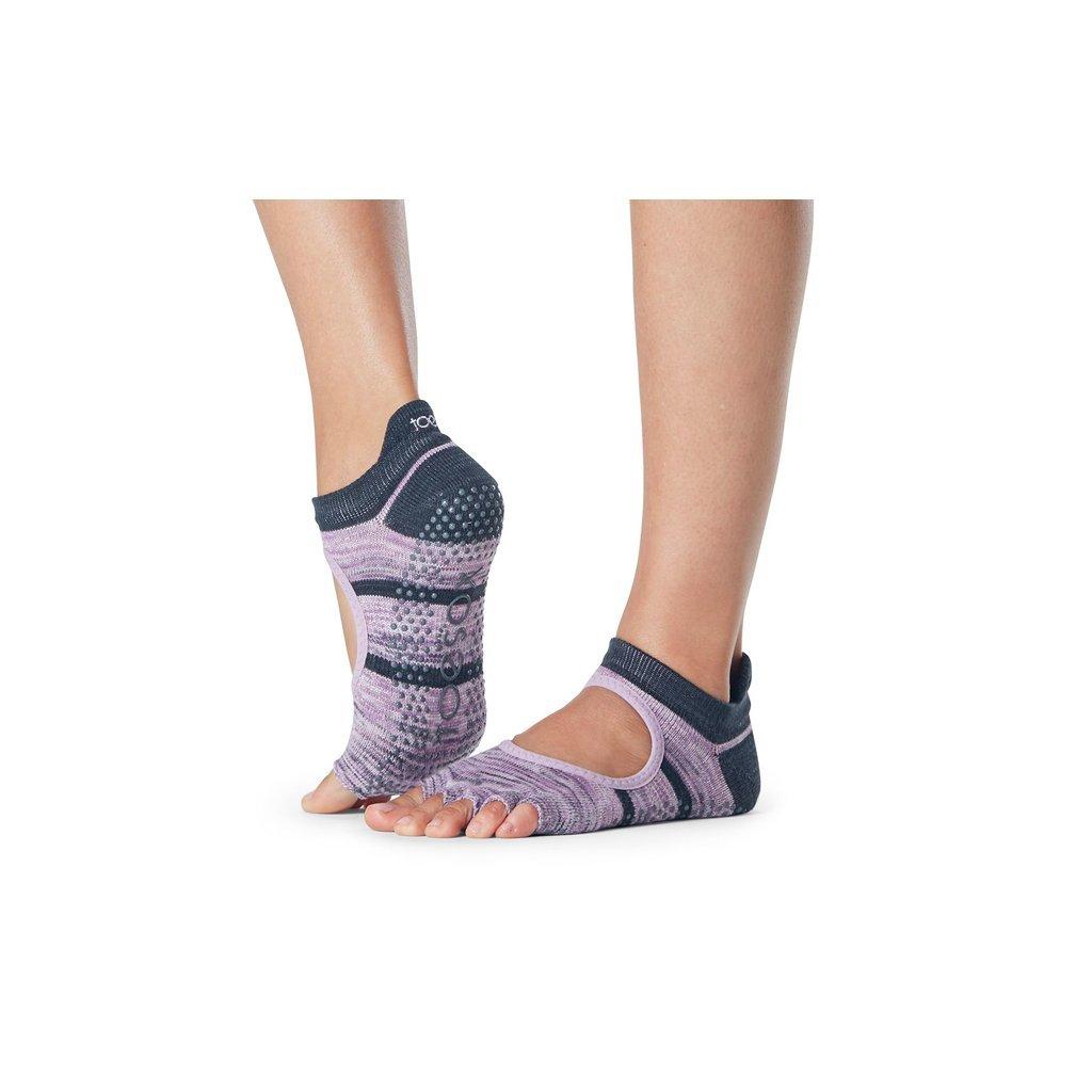 Non slip socks wondrous