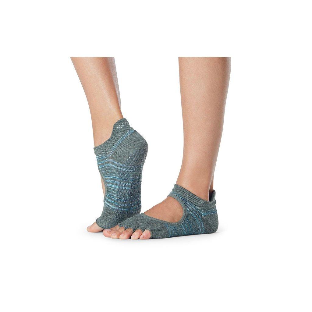 non slip socks upland
