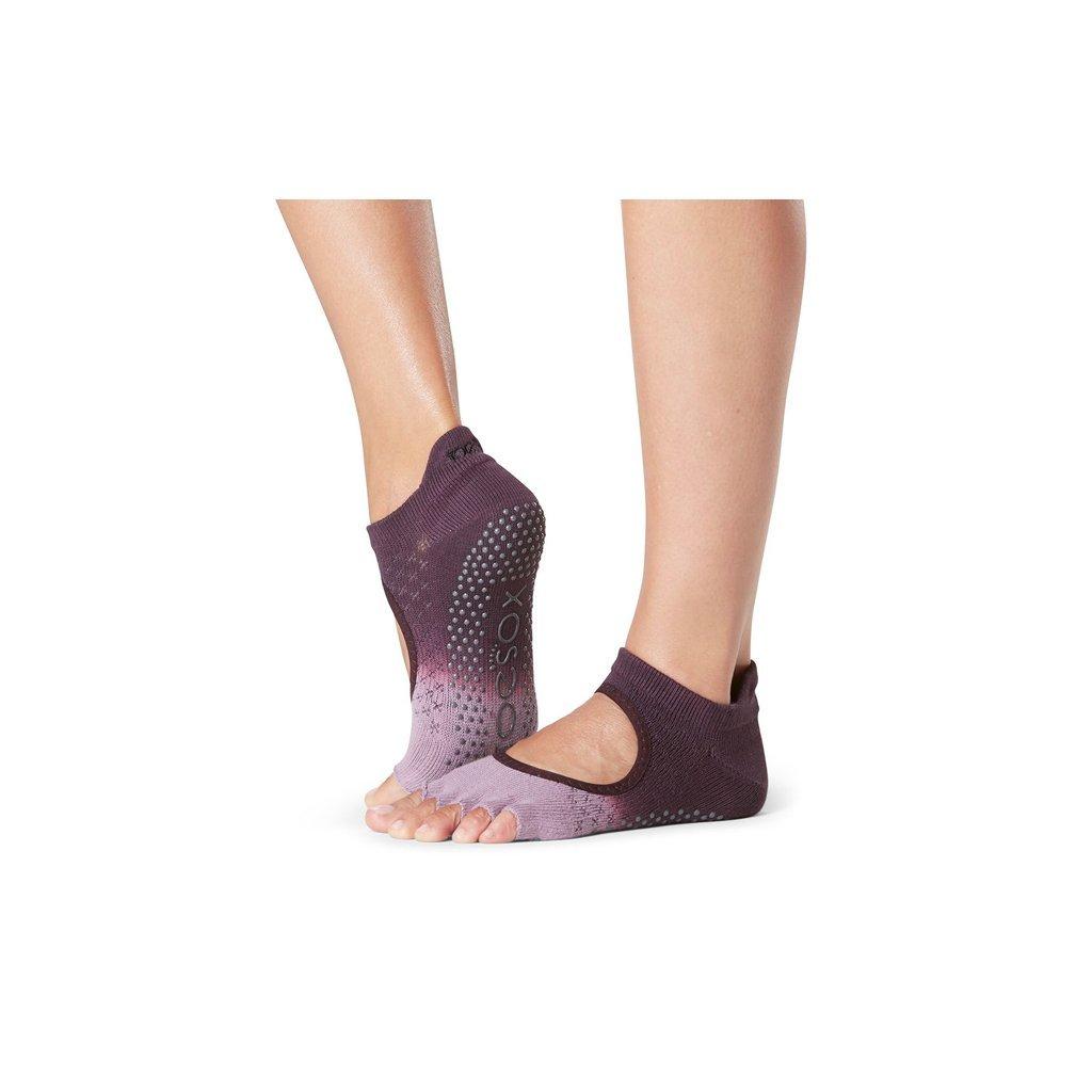 non slip socks majestic