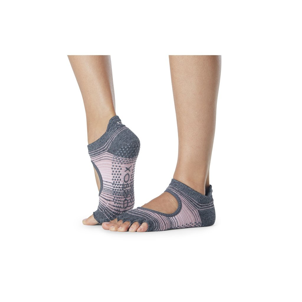 non slip socks echo