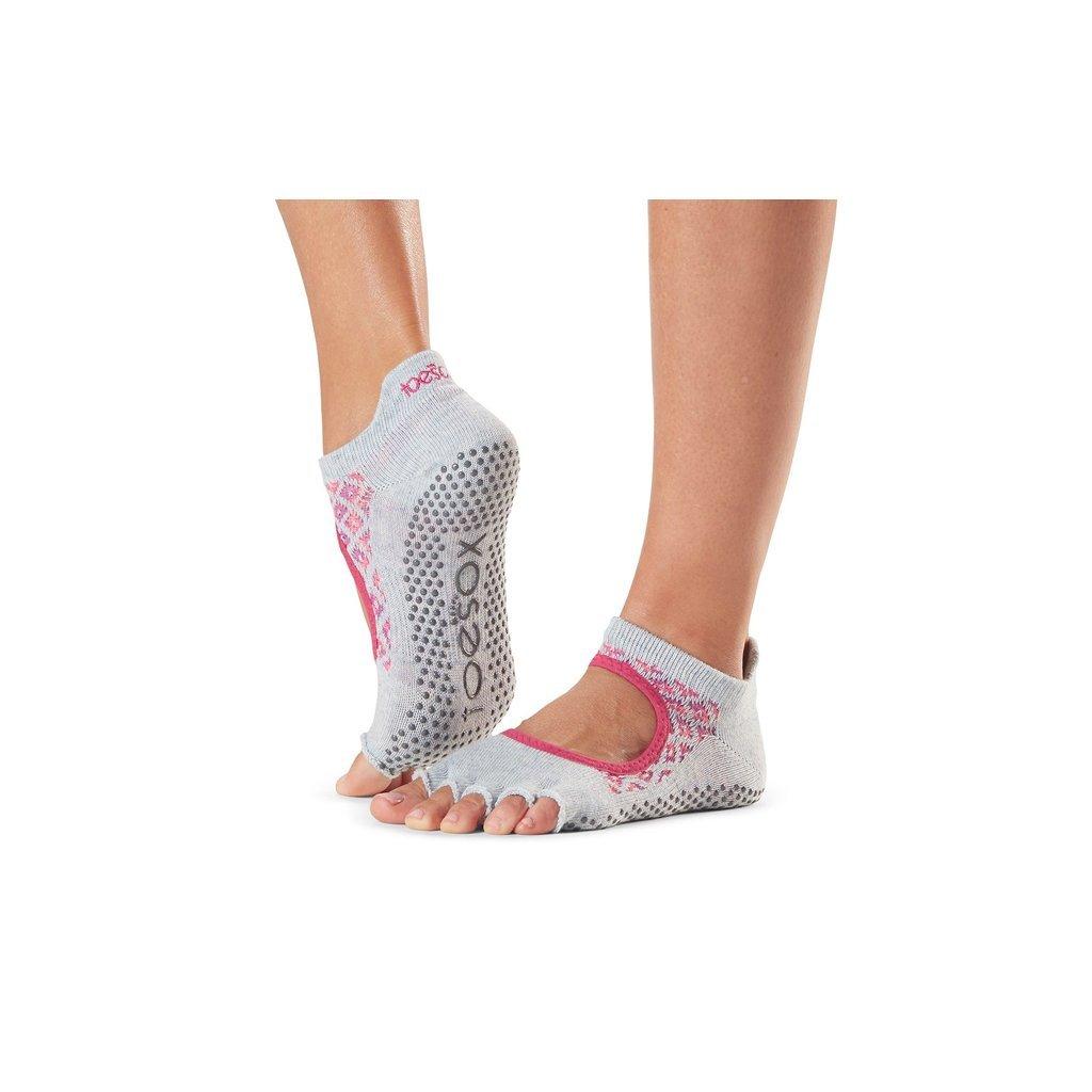 non slip socks Siesta