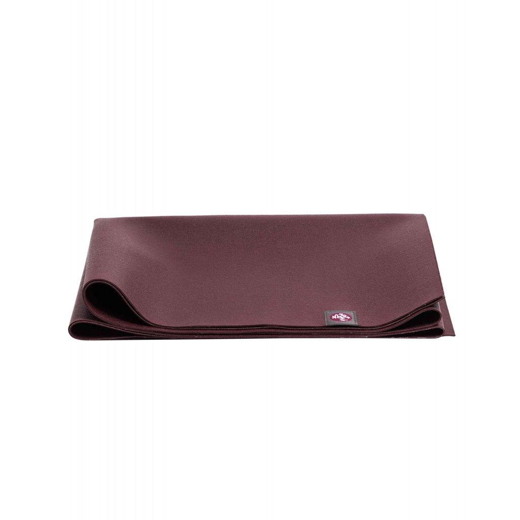 Manduka Eko Superlite ™ Acai travel yoga mat1756