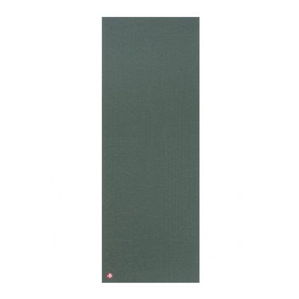 Manduka PRO Black Sage Mat® 6 mm Yoga Mat1111011050