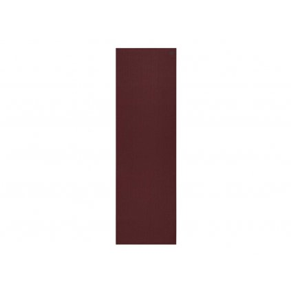 Manduka PRO Extra Long Verve Yoga Mat® 6 mm