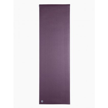 Manduka Mat Prolite® - Indulge 5 mm Yoga mat1112011060