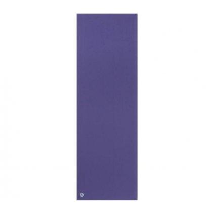 Manduka Mat Prolite® - Purple 5 mm Yoga mat1112011070