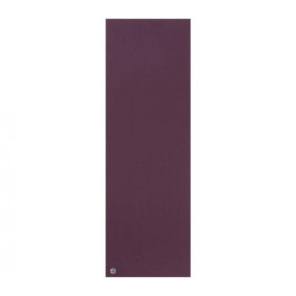 Manduka Prolia Mat® Long Indulge 5 mm Yoga mat 200 cm1112015060