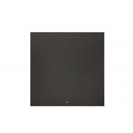 Manduka Mat Pro® 6 mm Squared yoga mat111106A010